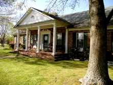 Hill City Homes for Sale