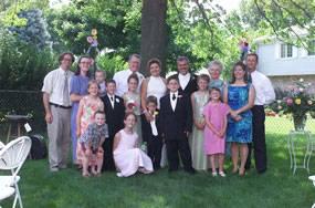 BruceCurington About--Family.jpg
