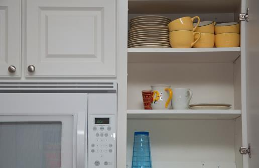 3-clever-small-kitchen-storage-solutions.jpg