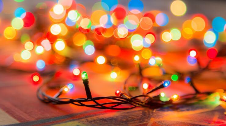 LED-Christmas-Holiday-light-savings.jpg