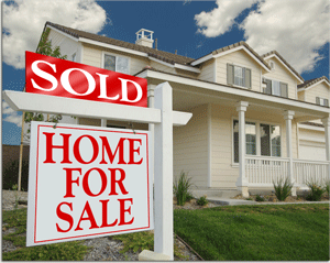 Selling your Las Cruces Home, Las Cruces Real Estate for sale, Sold Home