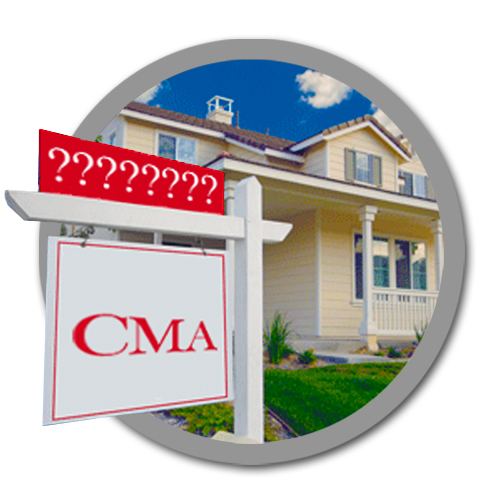 CMA- Comparative Market Analysis, approximate current market value for your Las Cruces Home, how much will your home sell for,