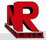 Nelson Rives Realty, Inc.