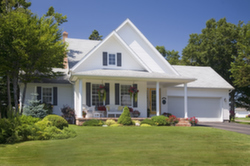 Mineral Wells, WV Real Estate