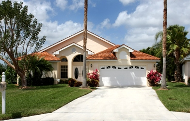 Home for Sale Maitland, FL