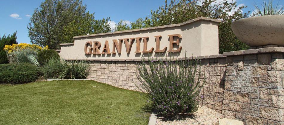 Granville Update.jpg
