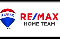 RE/MAX Home Team