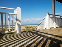 beachfront stairs.jpg
