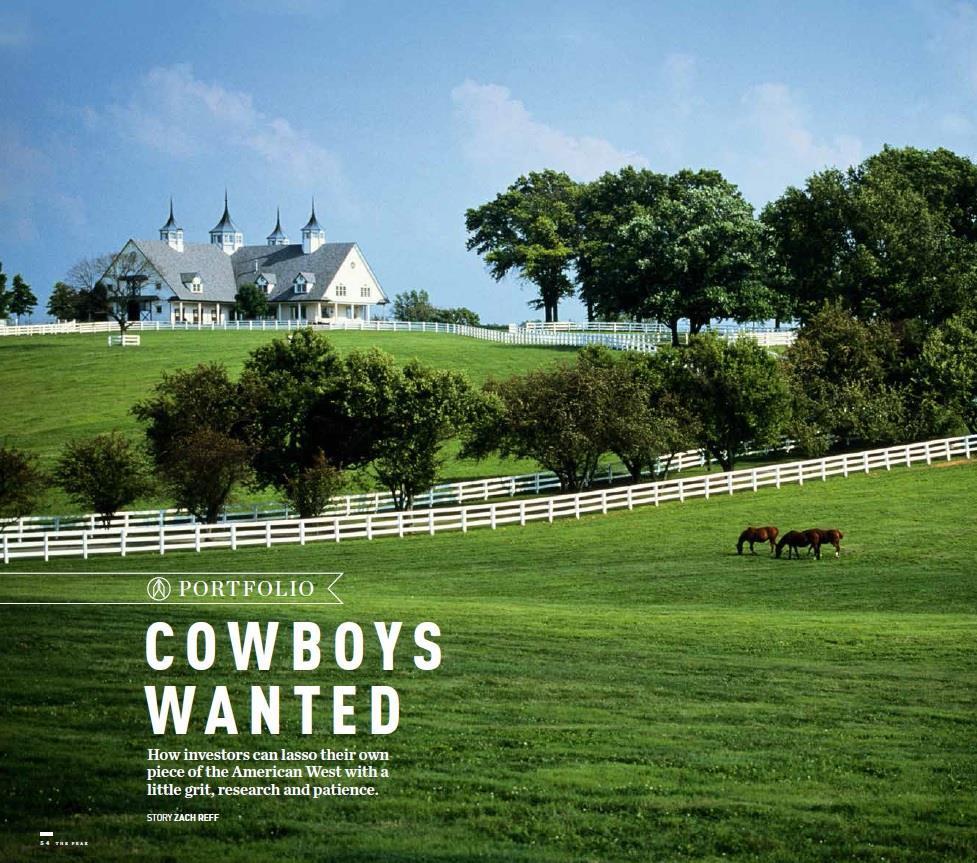 CowboysWanted.jpg