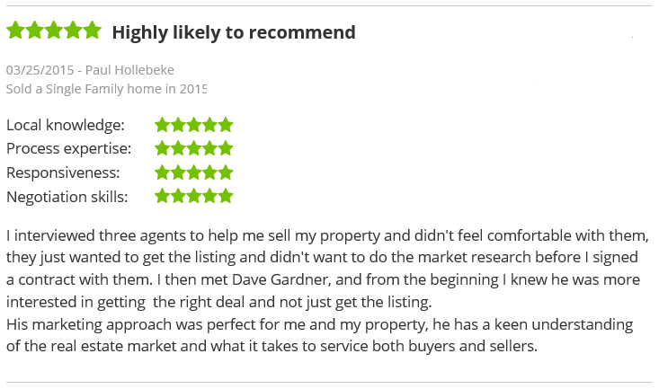 ZillowRecommendation.png