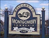 Montgomery Township