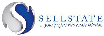 SellstateRealtySystemsNetwork_Large.jpg