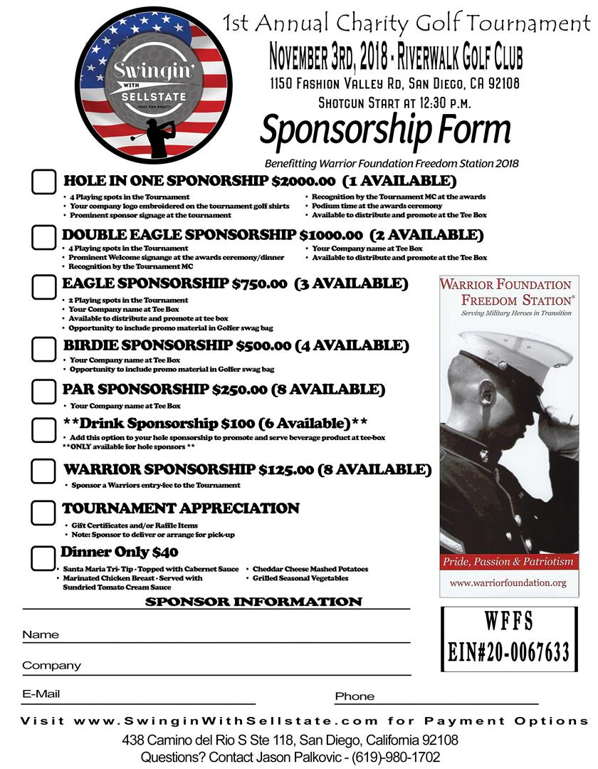 SwinginSellstateSponsorForm3final8-23-18.jpg