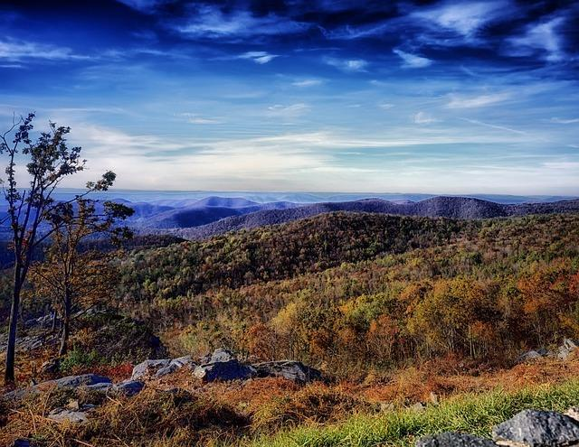 properties for sale Franklin County VA
