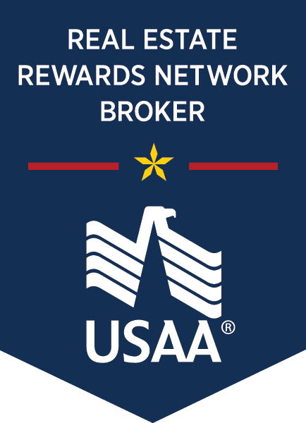 RealEstateRewardsNetworkMarks-Broker-Final.png