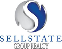 Sellstate Group Realty