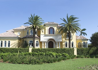 Property listings in Tampa, FL
