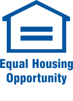 aff_logo_equal_housing_opp.png
