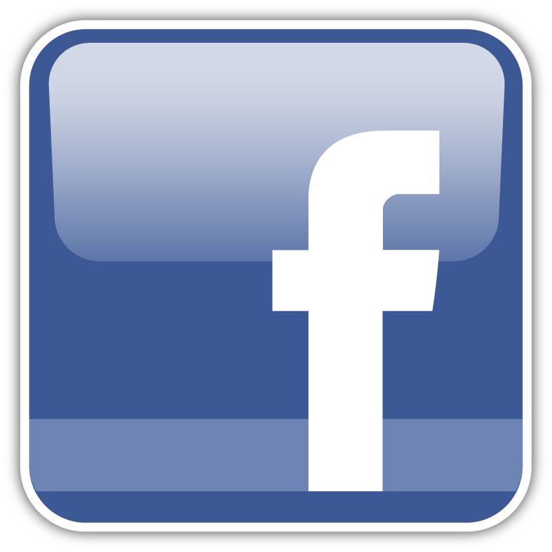 facebook_vector_icon.png