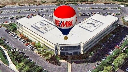 roseville-remax-office-remaxballoon.jpg