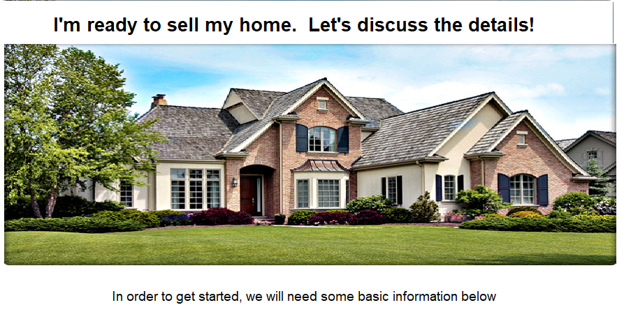 Readytosellmyhome1.png