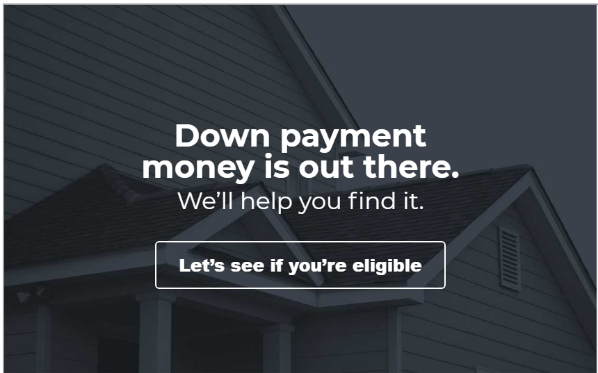 downpayment.PNG