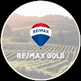 RE/MAX Gold Laguna