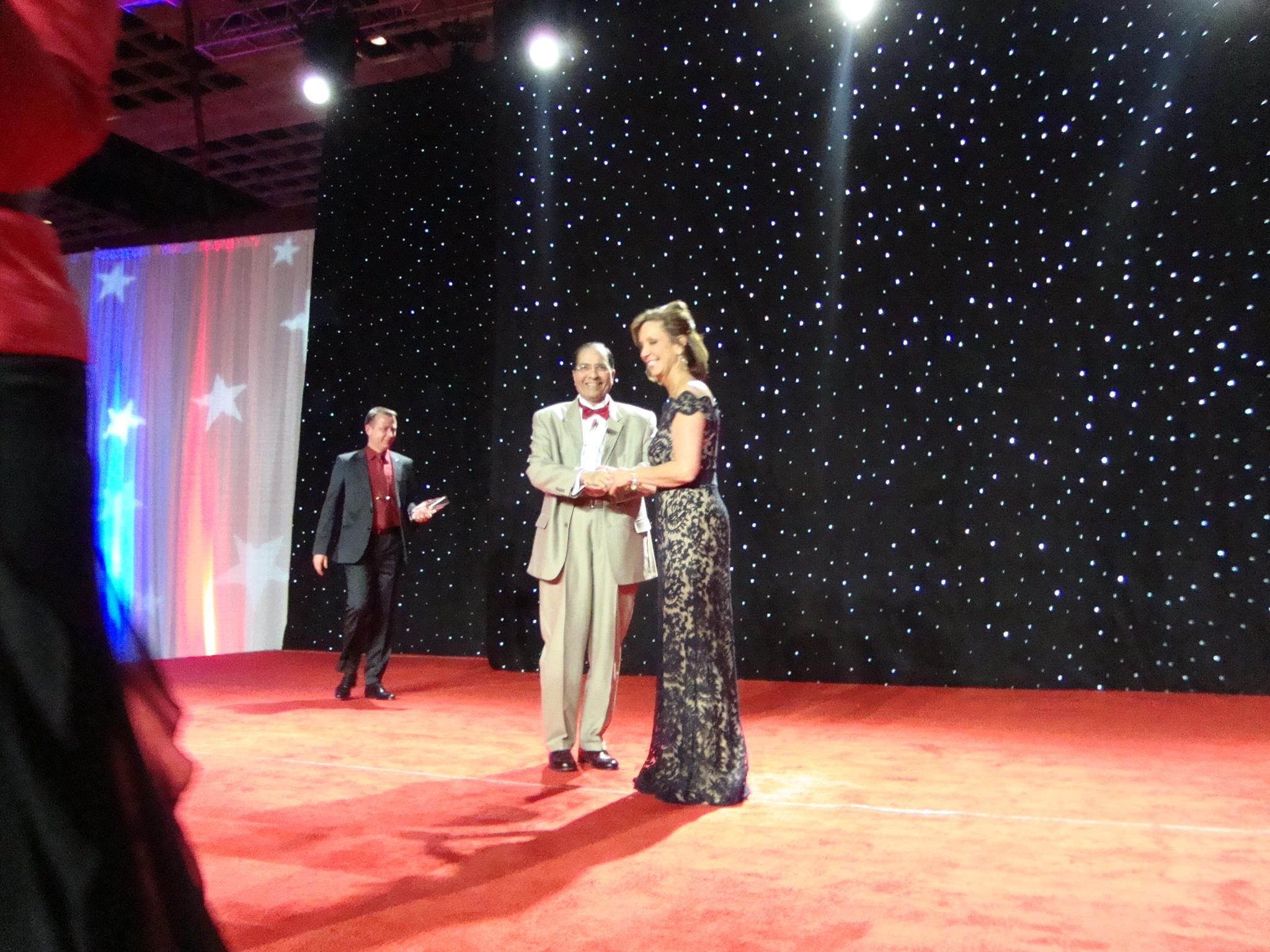Flavio awards 2 (1).jpg