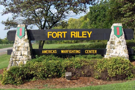 Fort-Riley.jpg