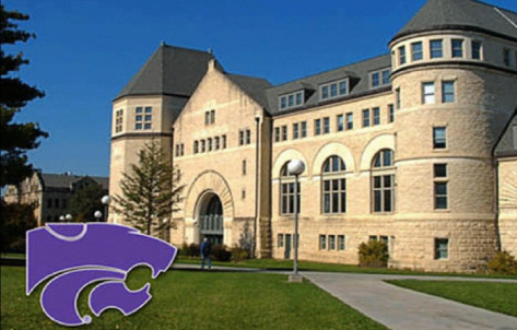 kansas-state-university-hale-library.jpg