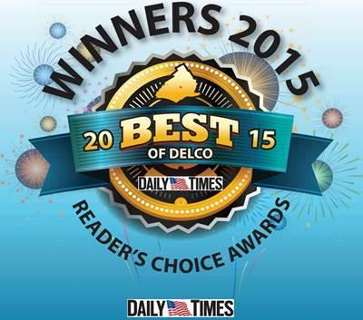 best-of-delco-2015.jpg