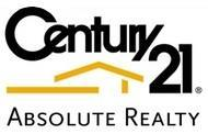 Century 21 Absolute Realty - West Chester