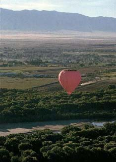 Balloon_Valencia_County2.jpg
