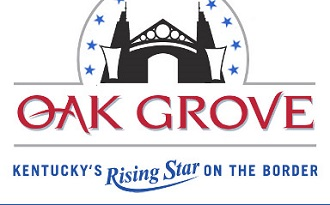 Oak Grove Trademark