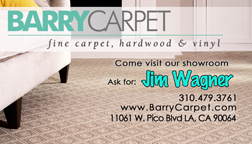 Barry Carpet ad.jpg