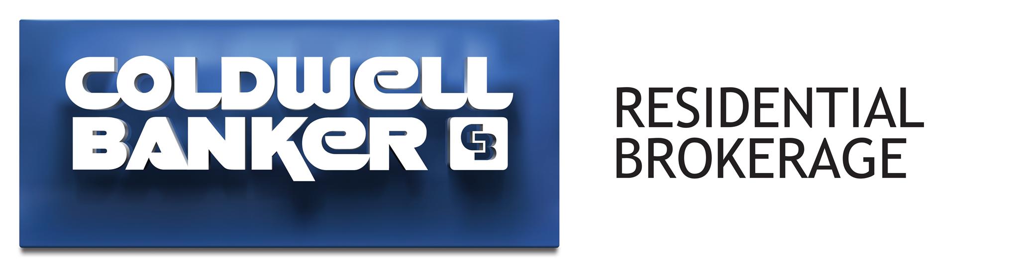 CBRB_Logo_3D_horz.png
