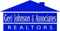 Geri Johnson & Associates, REALTORS