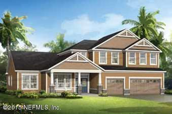 3688 SqFt Mobile Home In The Reserve At Greenbriar
