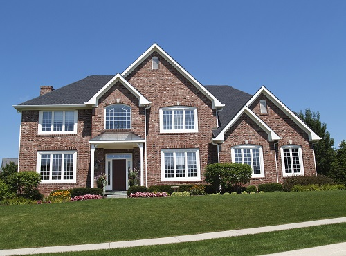 Randolph Nj Homes For Sale And Community Information