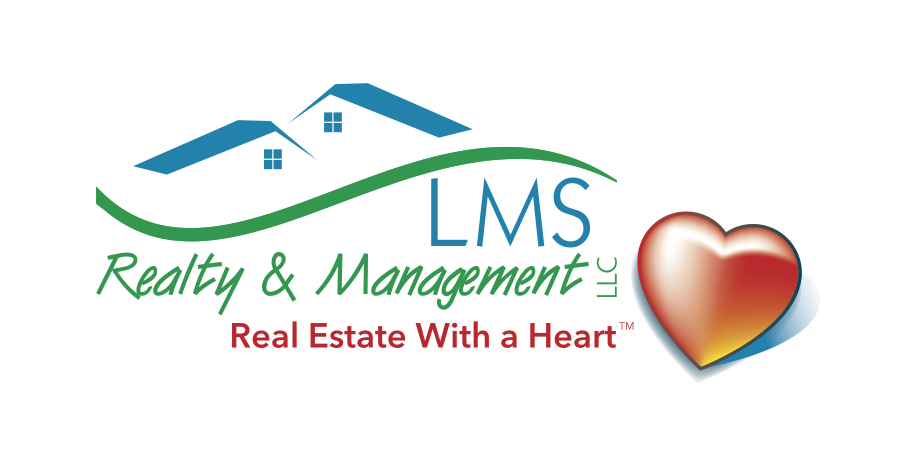 LMS 2014 logo real estate with heart.jpg