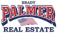 Brady Palmer Real Estate
