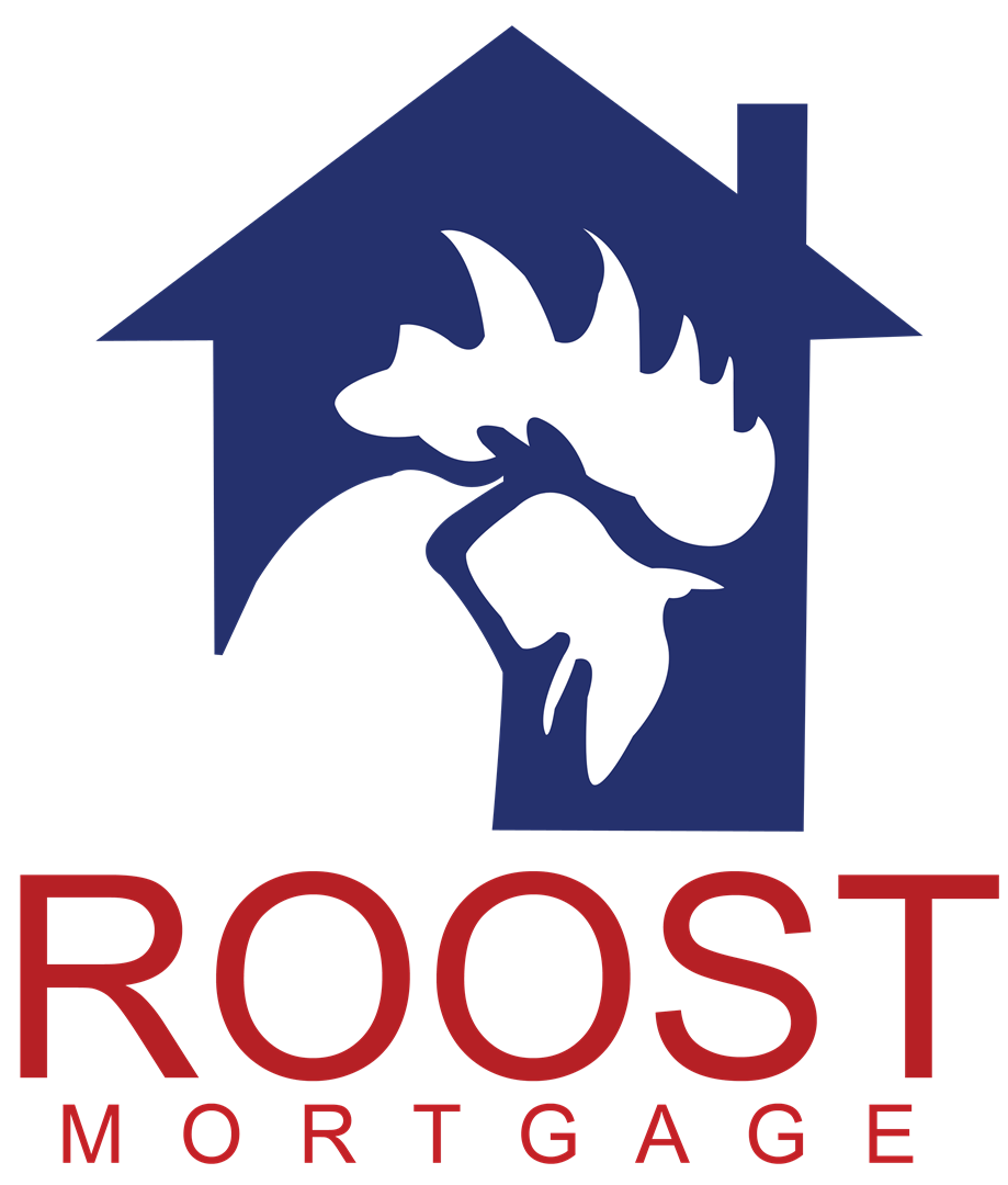Roostmortgage(003).png