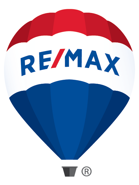 remaxfirst9Photo.png