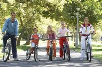 bikepathfamily.jpg