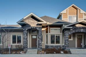 Upgraded 2-Bedroom House In Calgary