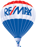 Balloon-(upright).png