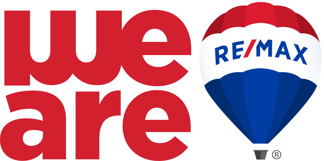 2017_R4-We-Are-REMAX_RED.png