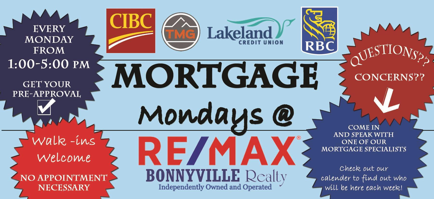 MortgageMondays.jpg