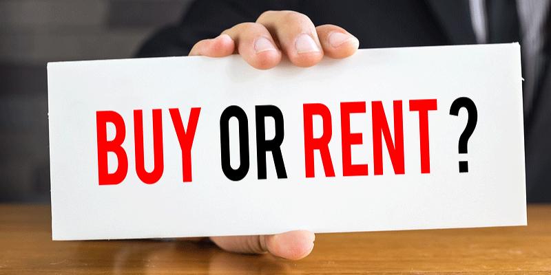 Should-You-Rent-Or-Buy-A-Spot-Cooler.png