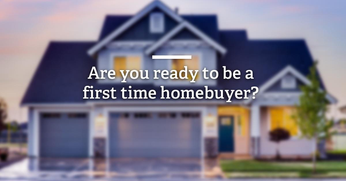first-time-homebuyer-social-071216.jpg
